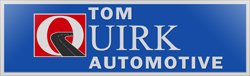 Tom Quirk Automotive Inc. - Auto Repair Service In Albuquerque, NM -505-883-0793