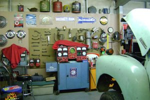 Auto Repair Service in Albuquerque, NM