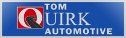 Tom Quirk Automotive Inc.